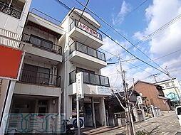 西新町駅 5.0万円