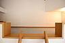 その他,ワンルーム,面積16.56m2,賃料4.2万円,相鉄本線 瀬谷駅 徒歩3分,相鉄本線 三ツ境駅 徒歩24分,神奈川県横浜市瀬谷区瀬谷4丁目9-56