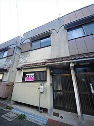 藤田町1丁目借家