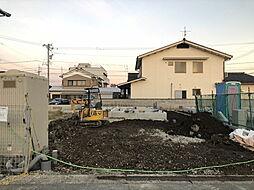 福井市西木田1丁目