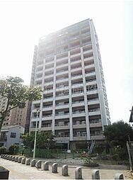 コンプレートSEKIJOU[5階]の外観