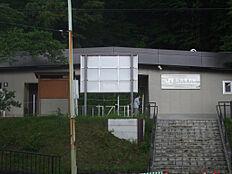 日向和田駅まで徒歩10分