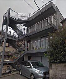 平井貸倉庫