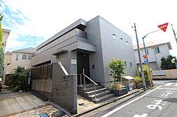 東京メトロ丸ノ内線 新高円寺駅 徒歩12分の賃貸マンション