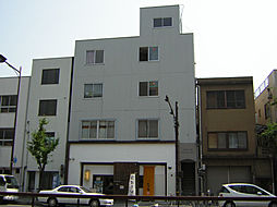 ロカトーレ・タケウチ[301号室]の外観