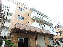 板橋本町駅 6.8万円