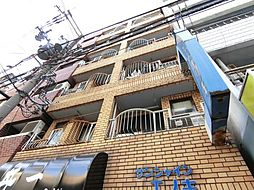 サンシャインエノキ[7階]の外観