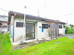 関西本線 奈良駅 バス5分 南京終町下車 徒歩9分