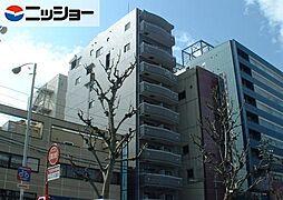 金山駅 5.4万円