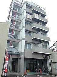デュナミス富町[5階]の外観