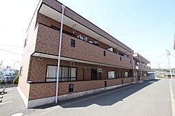東飯能駅 5.4万円