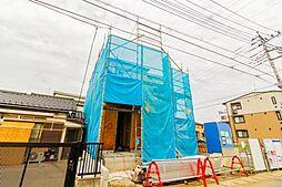 原市駅 2,880万円