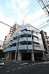 家具・家電付き 天神エクセル12 C[10階]の外観