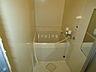 風呂,1DK,面積30m2,賃料3.0万円,バス くしろバス三共下車 徒歩1分,,北海道釧路市新栄町2-7