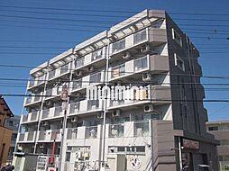 スカイライフ[5階]の外観