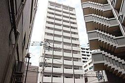鹿児島本線 博多駅 徒歩15分