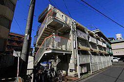 平和通一丁目駅 1.9万円