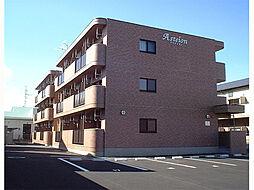 郡山駅 4.6万円
