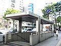 北四番丁駅