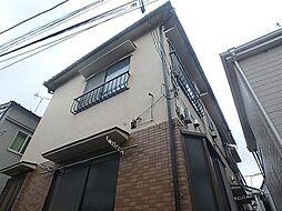 京浜東北・根岸線 王子駅 徒歩5分
