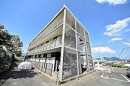 下伊田駅 3.4万円