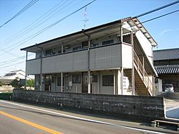 小城駅 3.3万円