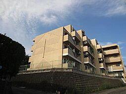 宮崎県宮崎市清武町加納乙の賃貸アパートの外観