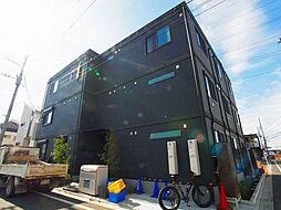 六町駅 6.5万円