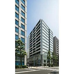 神奈川県横浜市中区相生町3丁目の賃貸マンションの外観