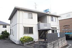 地御前駅 5.3万円