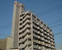 アーバンコート中須賀弐番館[1092号室]の外観