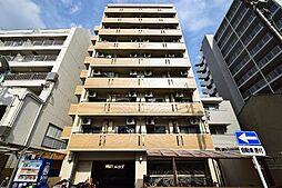 矢場町駅 4.7万円