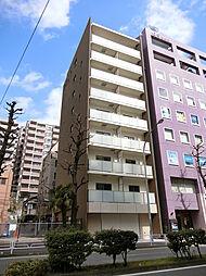 エスフォレスト横浜