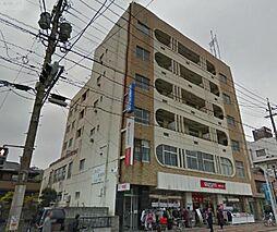 MDIマンション苅田駅前[503号室]の外観