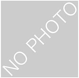コーポ長谷川[201号室]の外観