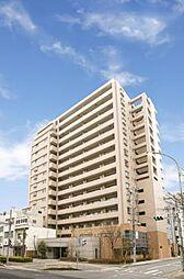 名古屋駅 16.5万円