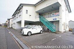 戸出駅 2.3万円