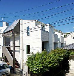 六本松555[1階]の外観