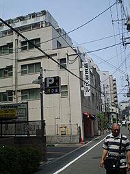大阪市営御堂筋線 梅田駅 徒歩8分