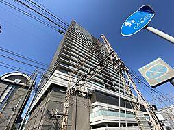 プラウドタワー堺東