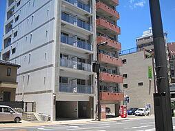 長崎駅 5.5万円