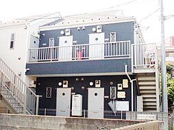 京浜東北・根岸線 桜木町駅 徒歩21分