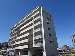 JR鹿児島本線 箱崎駅 徒歩17分の賃貸マンション