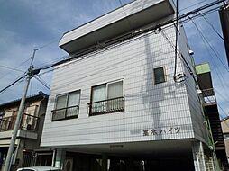 王子駅 8.2万円