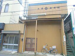 平間駅 5.5万円