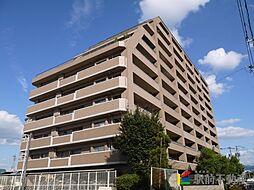 櫛原駅 12.5万円