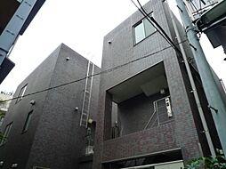 大井町駅 8.9万円