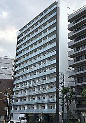 目黒駅 26.1万円