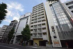 GP栄本町通り[8階]の外観