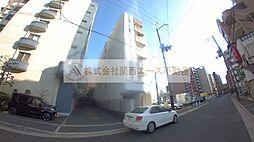 BLUESKY7 nakamozu(ブルースカイセブンナカモズ)[5階]の外観